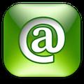 Emailkontakt