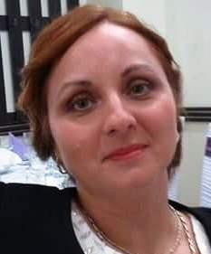 Marinela