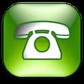 Telefonkontakt zu Daheim Altern